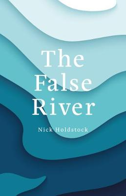 The False River (Paperback)