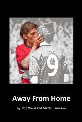 Away From Home (Paperback)
