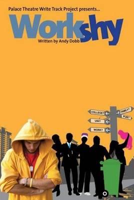 Workshy (Paperback)