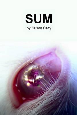 Sum (Paperback)
