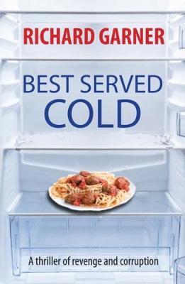 Best Served Cold (Paperback)