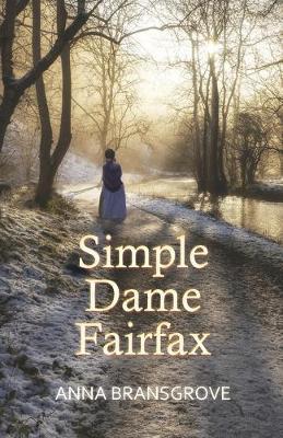 Simple Dame Fairfax (Paperback)