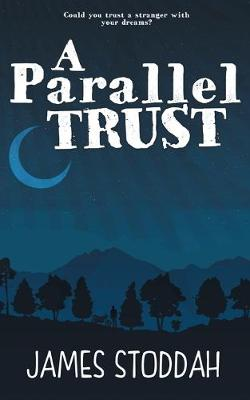 A Parallel Trust (Paperback)