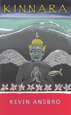Kinnara (Paperback)