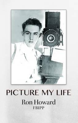 Picture My Life (Hardback)