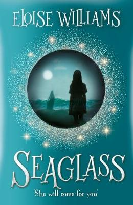Seaglass (Paperback)