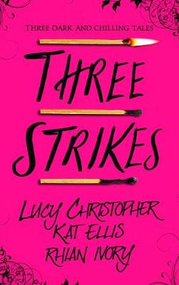 Three Strikes (Paperback)