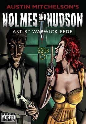 Holmes and Hudson (Paperback)