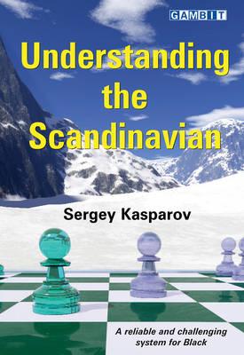 Understanding the Scandinavian (Paperback)