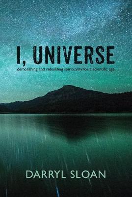 I, Universe (Paperback)