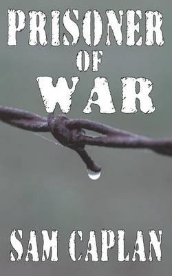 Prisoner of War (Paperback)