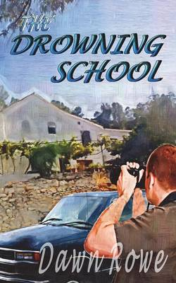 The Drowning School (Paperback)