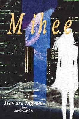 Mihee (Paperback)
