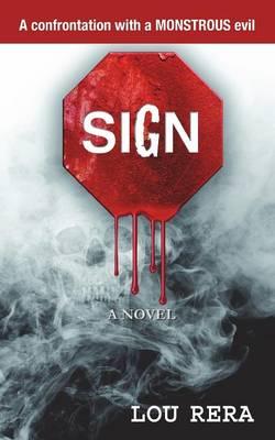 Sign (Paperback)