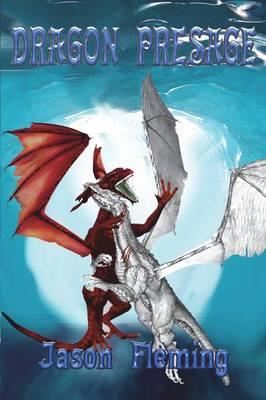Dragon Presage (Paperback)
