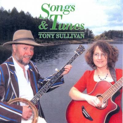Songs & Tunes (CD-Audio)