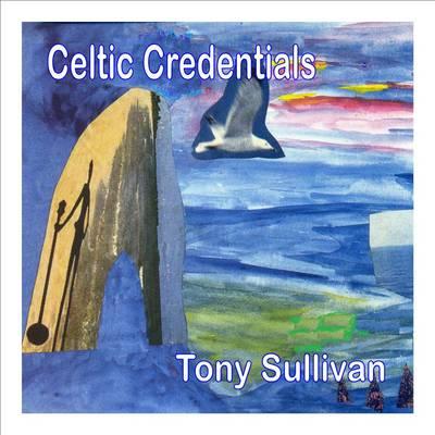 Celtic Credentials (CD-Audio)