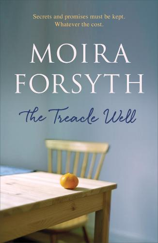 The Treacle Well (Paperback)