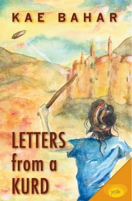 Letters from a Kurd (Paperback)