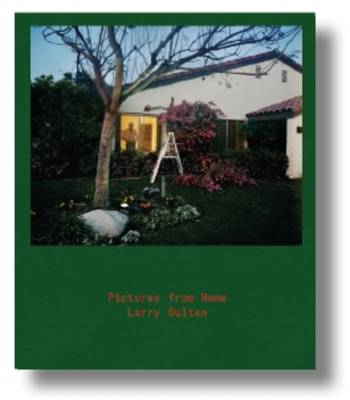 Pictures from Home (Hardback)
