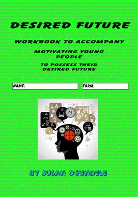 Desired Future: Workbook (Paperback)