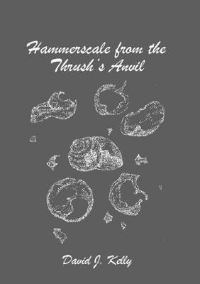 Hammerscale from the Thrush's Anvil (Paperback)