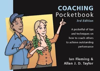 Coaching (Paperback)