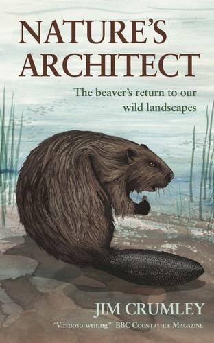 Nature'S Architect (Paperback)