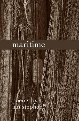 Maritime (Paperback)