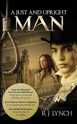 A Just and Upright Man (Paperback)