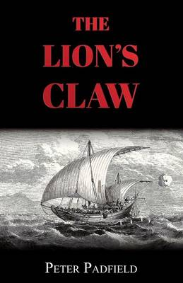 The Lion's Claw (Paperback)