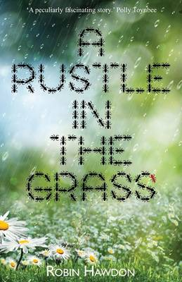 A Rustle in the Grass (Paperback)