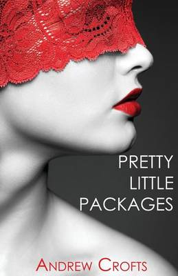 Pretty Little Packages (Paperback)