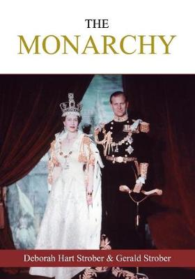 The Monarchy (Paperback)
