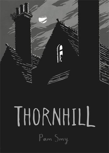 Thornhill (Hardback)