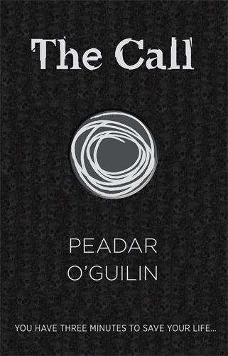 The Call - The Grey Land 1 (Hardback)