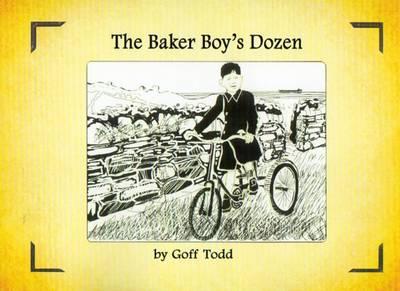 The Baker Boy's Dozen (Paperback)