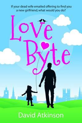 Love Byte (Paperback)
