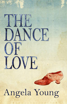 The Dance of Love (Paperback)