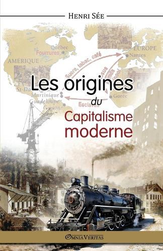 Les Origines du Capitalisme Moderne (Paperback)