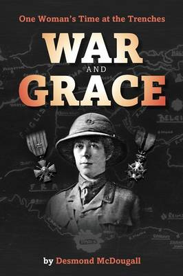 War and Grace (Paperback)