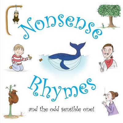 Nonsense Rhymes (Paperback)