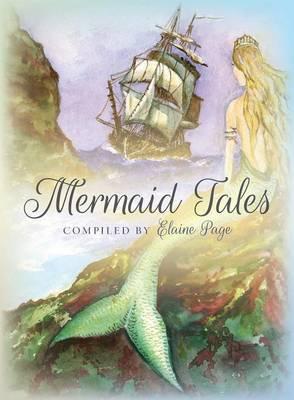 Mermaid Tales (Paperback)