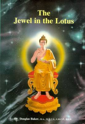The Jewel in the Lotus (Paperback)