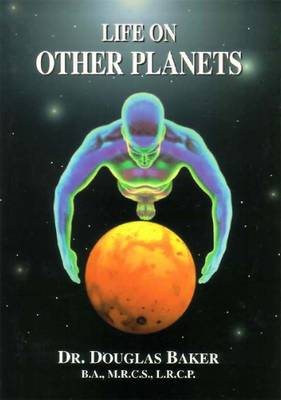 Life on Other Planets (Paperback)