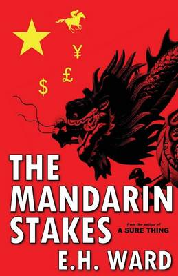 The Mandarin Stakes (Paperback)