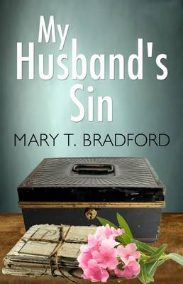 My Husband's Sin (Paperback)