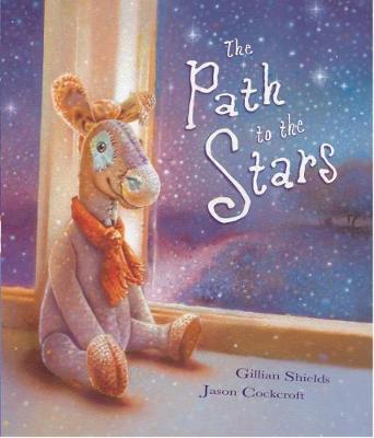 Path to the Stars (Hardback)