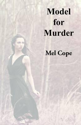 Model for Murder (Paperback)