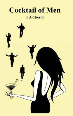 Cocktail of Men (Paperback)